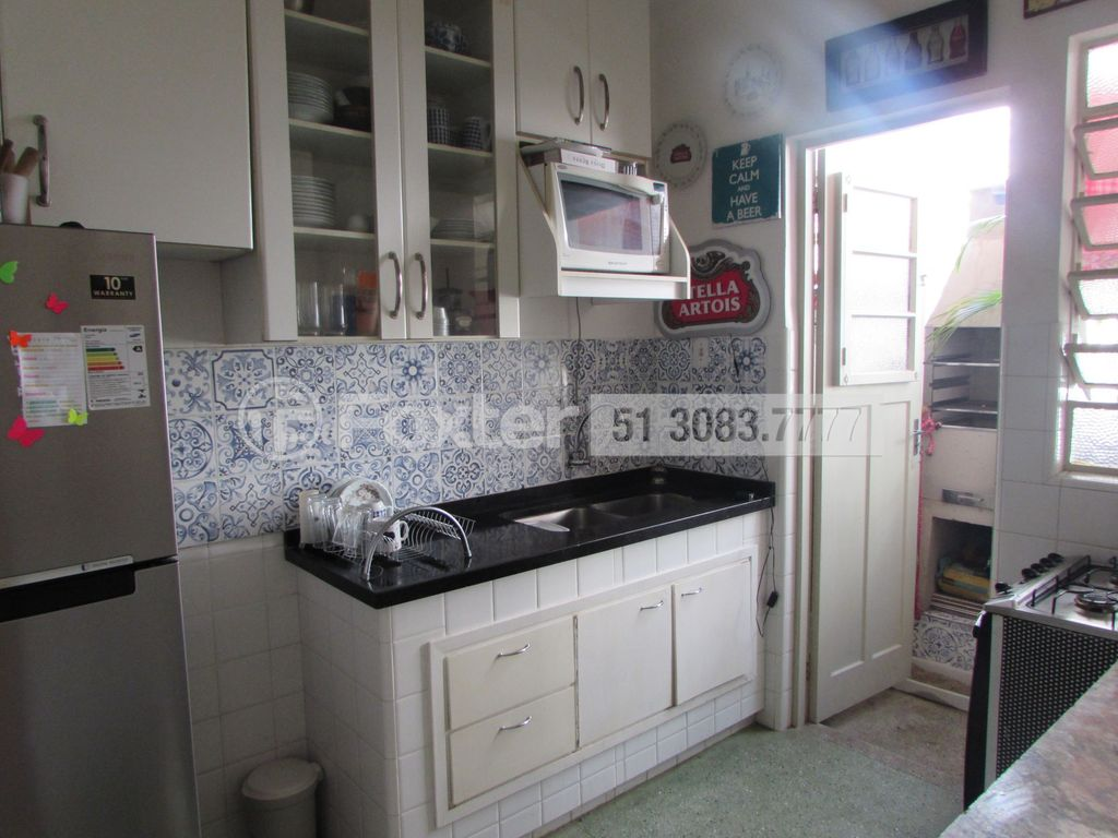 Foxter Imobiliária - Apto 2 Dorm, Auxiliadora - Foto 5