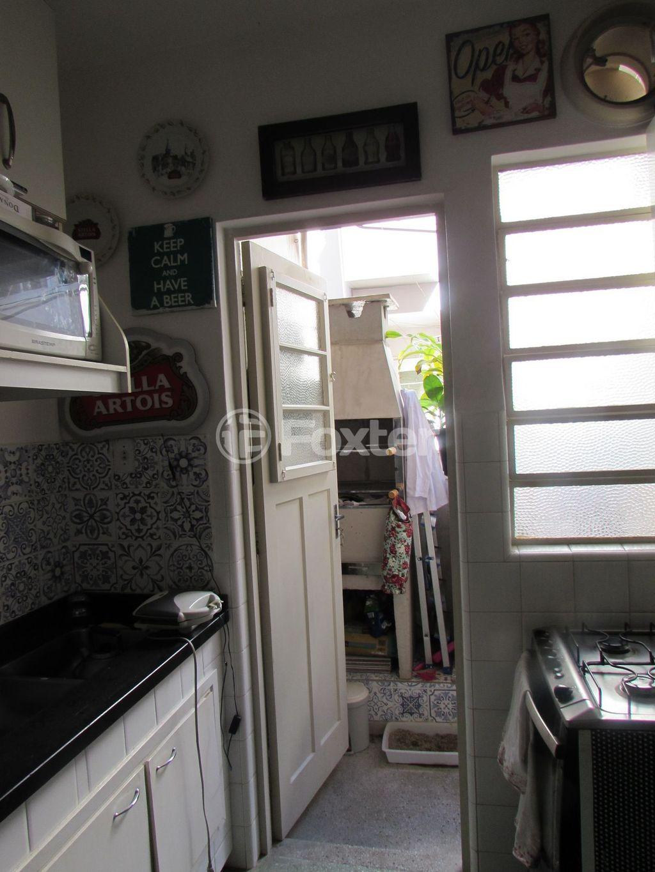 Foxter Imobiliária - Apto 2 Dorm, Auxiliadora - Foto 6