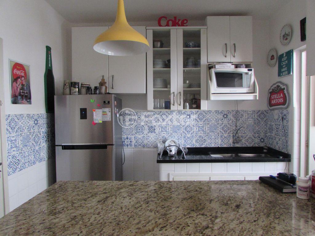 Foxter Imobiliária - Apto 2 Dorm, Auxiliadora - Foto 7