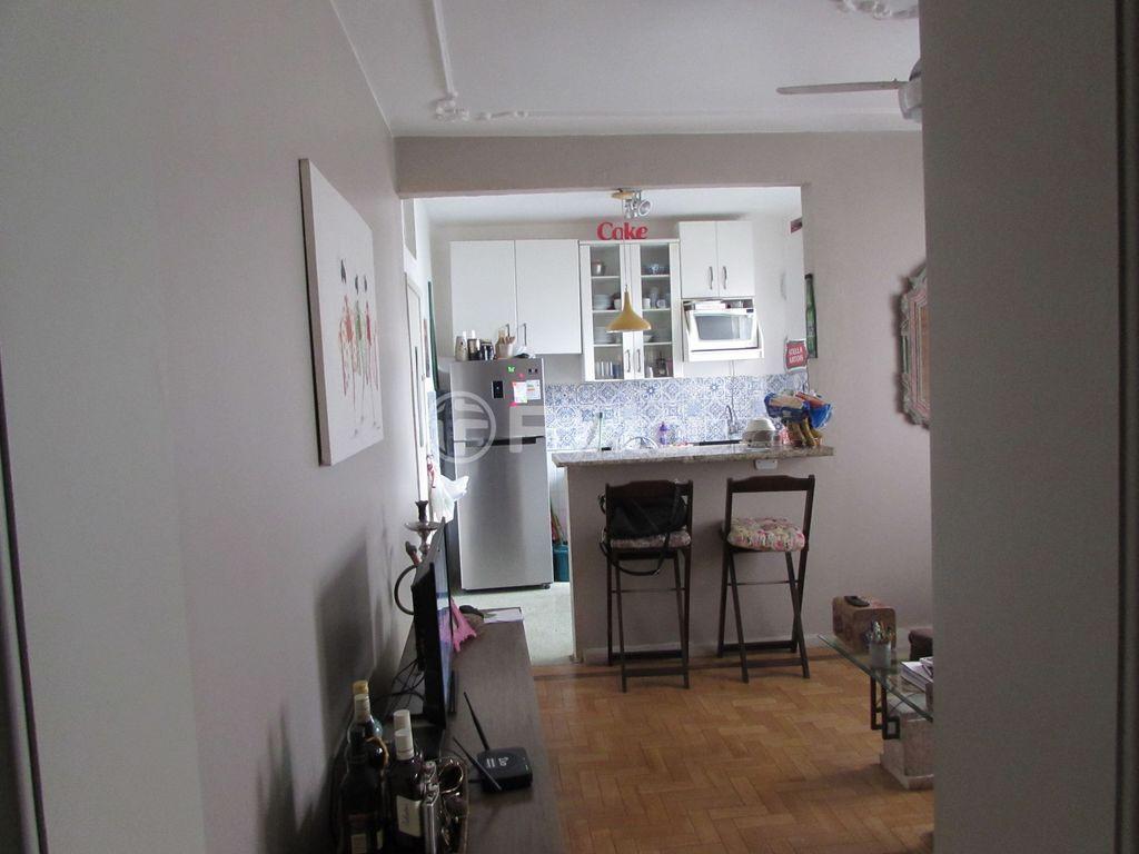Foxter Imobiliária - Apto 2 Dorm, Auxiliadora - Foto 4