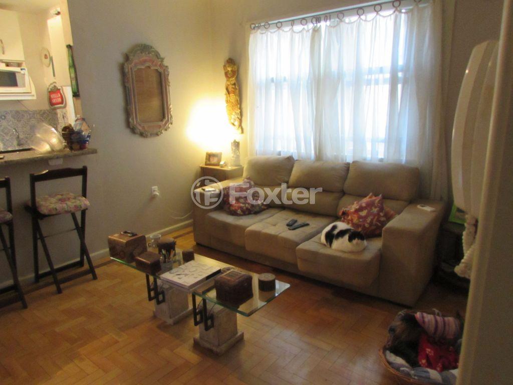 Foxter Imobiliária - Apto 2 Dorm, Auxiliadora - Foto 3
