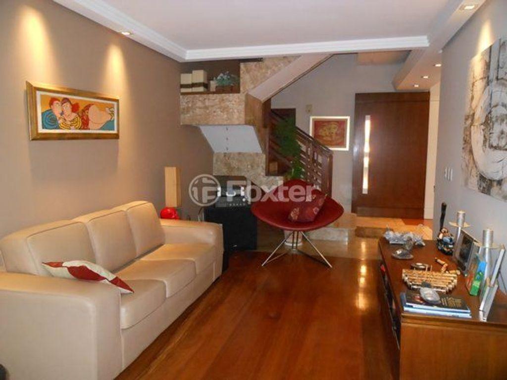Cobertura 4 Dorm, Bela Vista, Porto Alegre (147798) - Foto 9