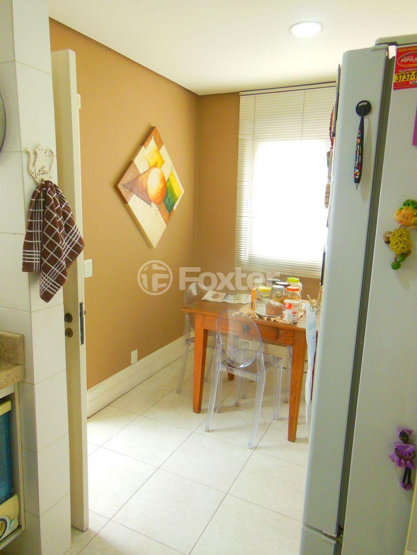 Cobertura 4 Dorm, Bela Vista, Porto Alegre (147798) - Foto 13