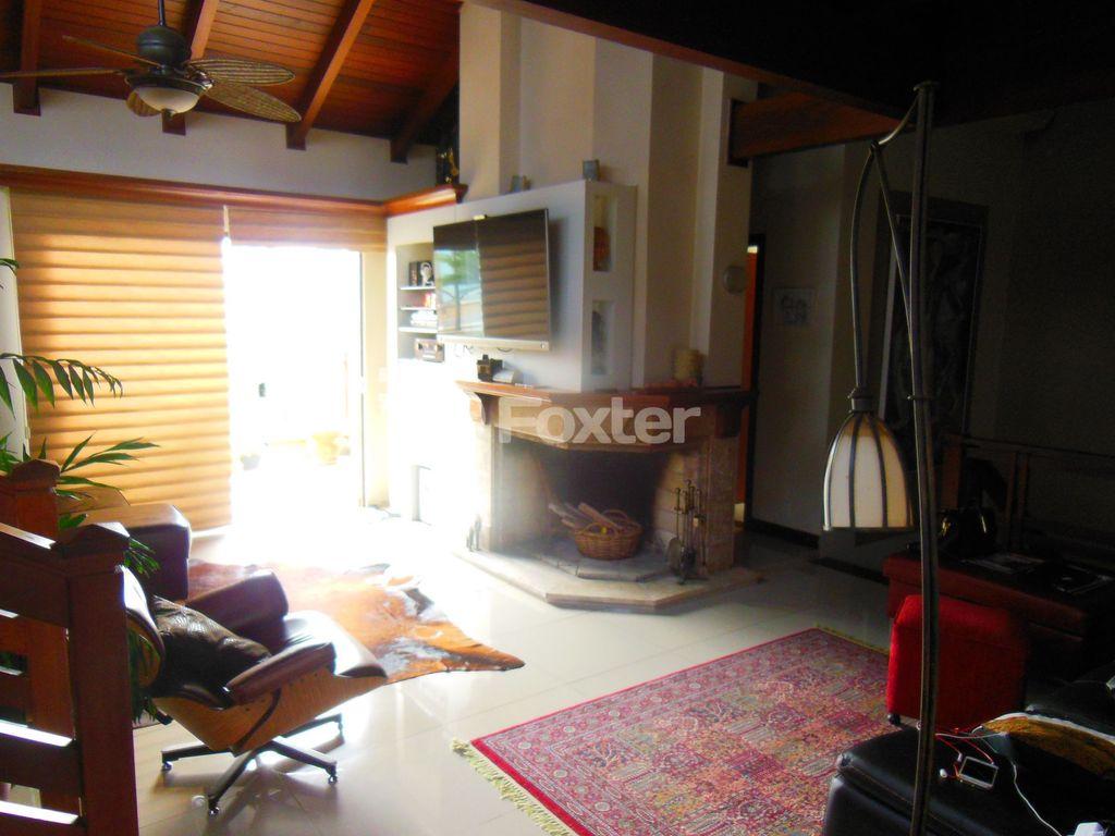 Cobertura 4 Dorm, Bela Vista, Porto Alegre (147798) - Foto 17