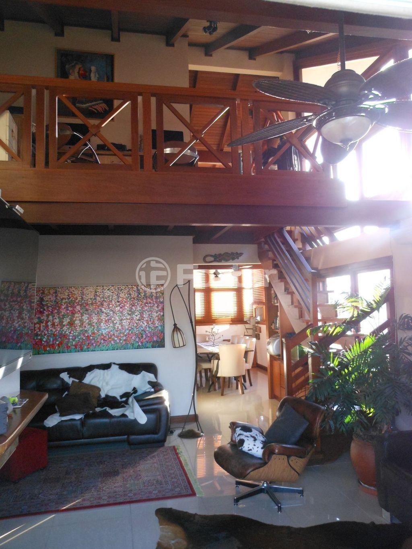 Cobertura 4 Dorm, Bela Vista, Porto Alegre (147798) - Foto 20