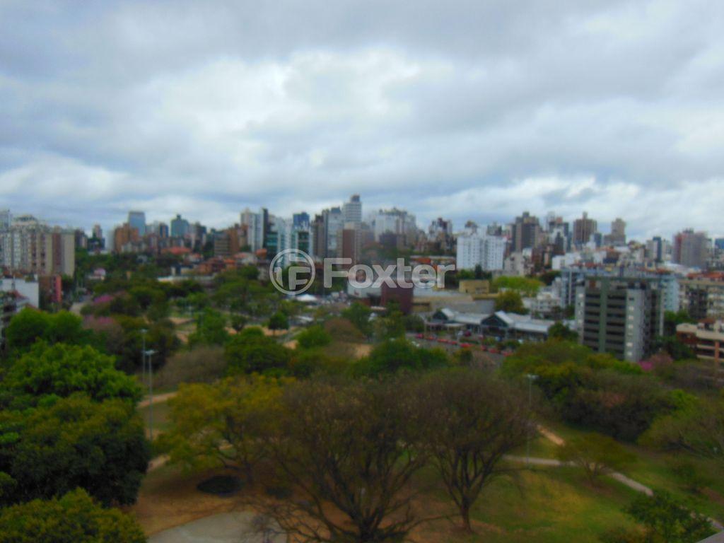Cobertura 4 Dorm, Bela Vista, Porto Alegre (147798) - Foto 25