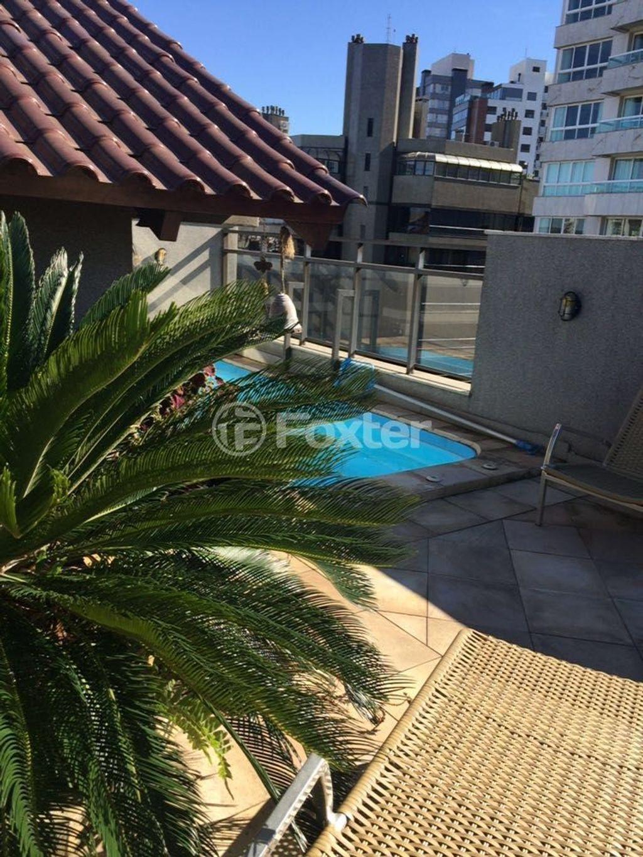 Cobertura 4 Dorm, Bela Vista, Porto Alegre (147798) - Foto 28