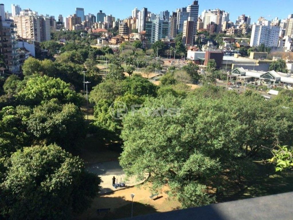 Cobertura 4 Dorm, Bela Vista, Porto Alegre (147798) - Foto 29