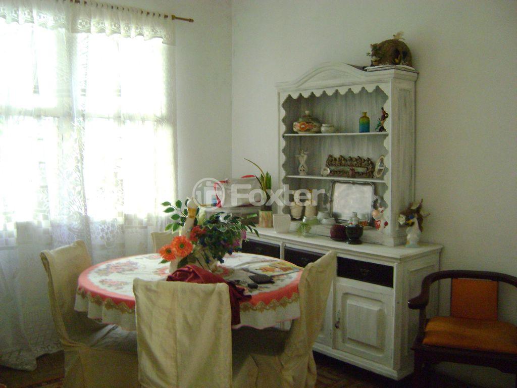 Apto 3 Dorm, Sarandi, Porto Alegre (147838)