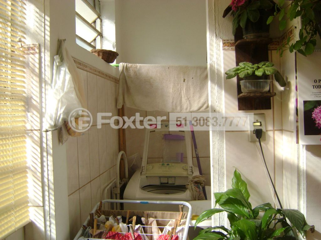 Apto 3 Dorm, Sarandi, Porto Alegre (147838) - Foto 7