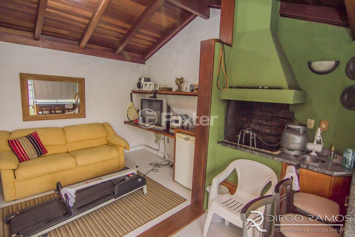 Casa 3 Dorm, Ipanema, Porto Alegre (147931) - Foto 9