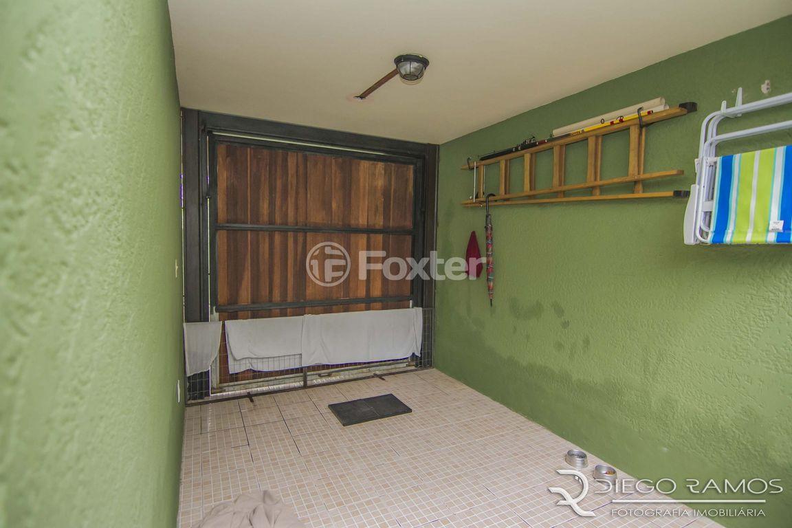 Casa 3 Dorm, Ipanema, Porto Alegre (147931) - Foto 10