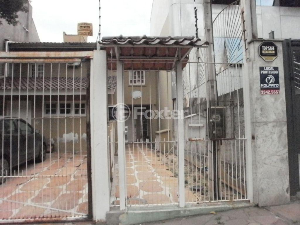 Casa 4 Dorm, Boa Vista, Porto Alegre (147938)