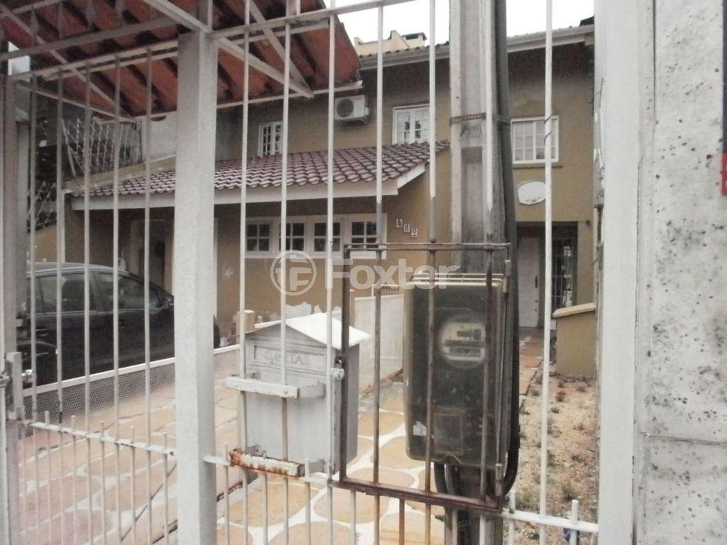 Foxter Imobiliária - Casa 4 Dorm, Boa Vista - Foto 16