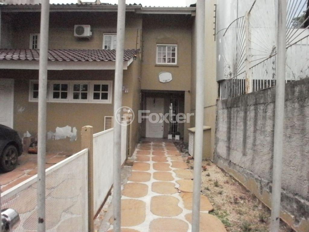 Foxter Imobiliária - Casa 4 Dorm, Boa Vista - Foto 17