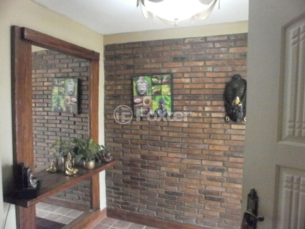 Foxter Imobiliária - Casa 4 Dorm, Boa Vista - Foto 3
