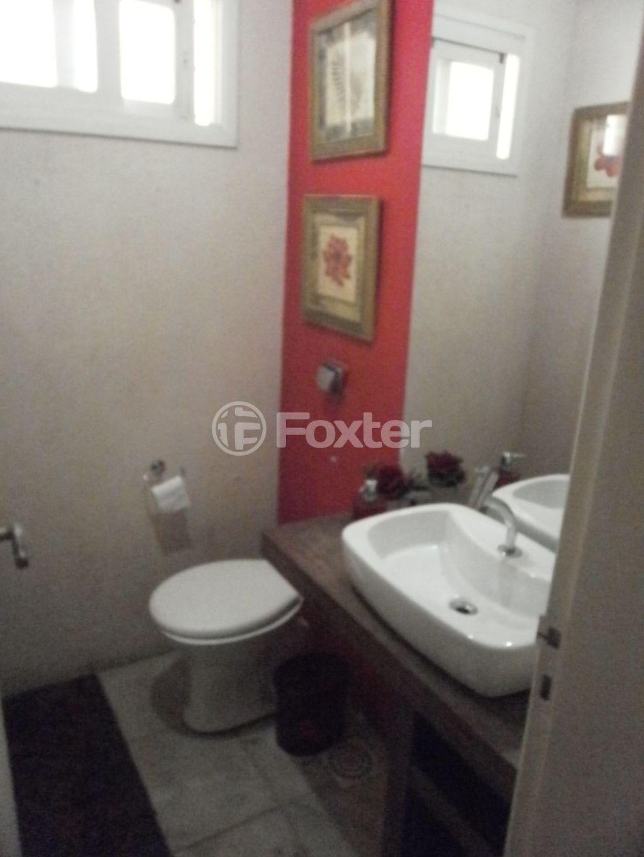 Foxter Imobiliária - Casa 4 Dorm, Boa Vista - Foto 8