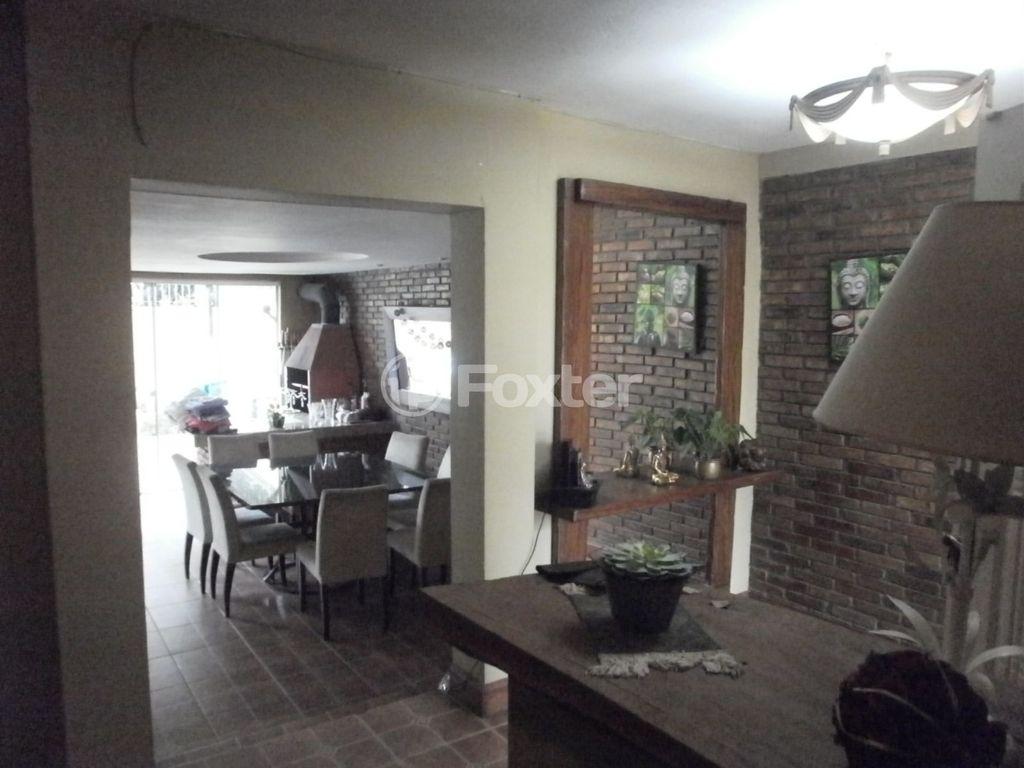 Foxter Imobiliária - Casa 4 Dorm, Boa Vista - Foto 9