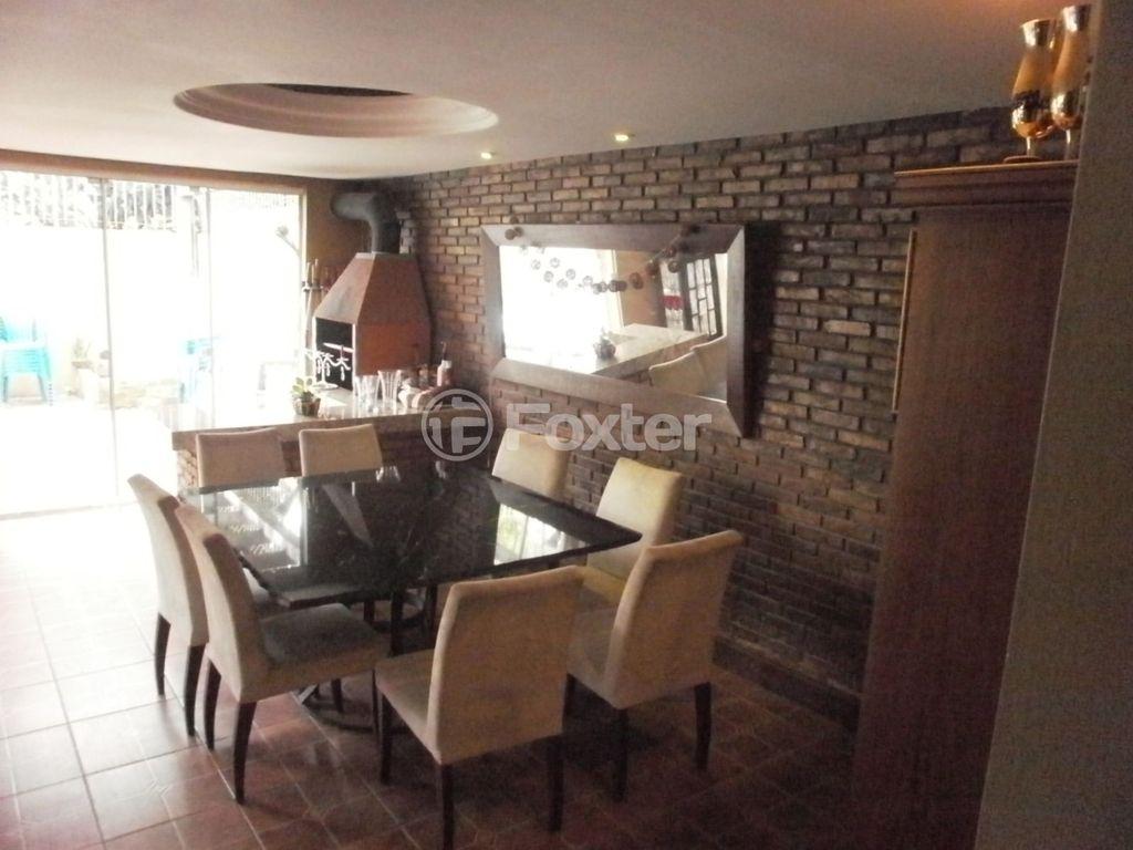 Foxter Imobiliária - Casa 4 Dorm, Boa Vista - Foto 7