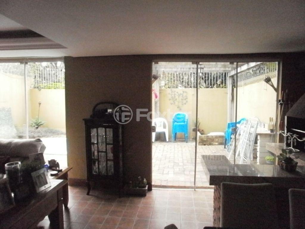 Foxter Imobiliária - Casa 4 Dorm, Boa Vista - Foto 4