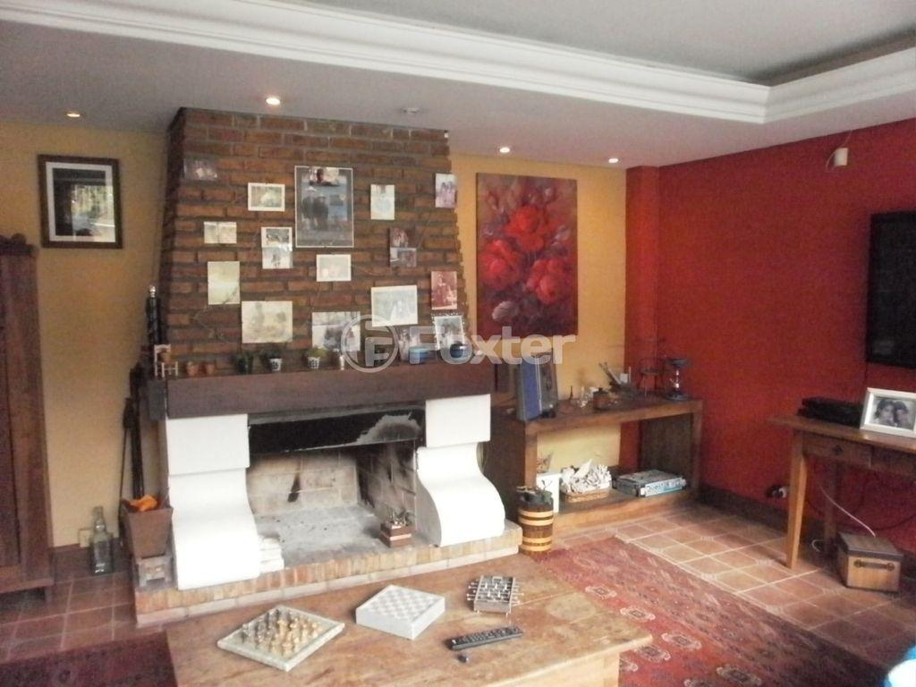 Foxter Imobiliária - Casa 4 Dorm, Boa Vista - Foto 2