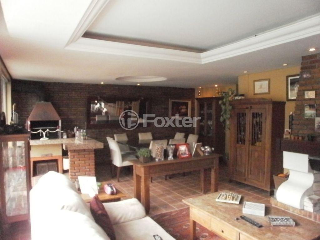 Foxter Imobiliária - Casa 4 Dorm, Boa Vista - Foto 10