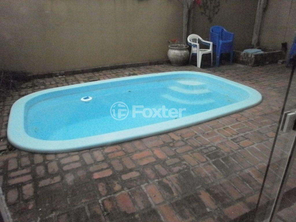 Foxter Imobiliária - Casa 4 Dorm, Boa Vista - Foto 11