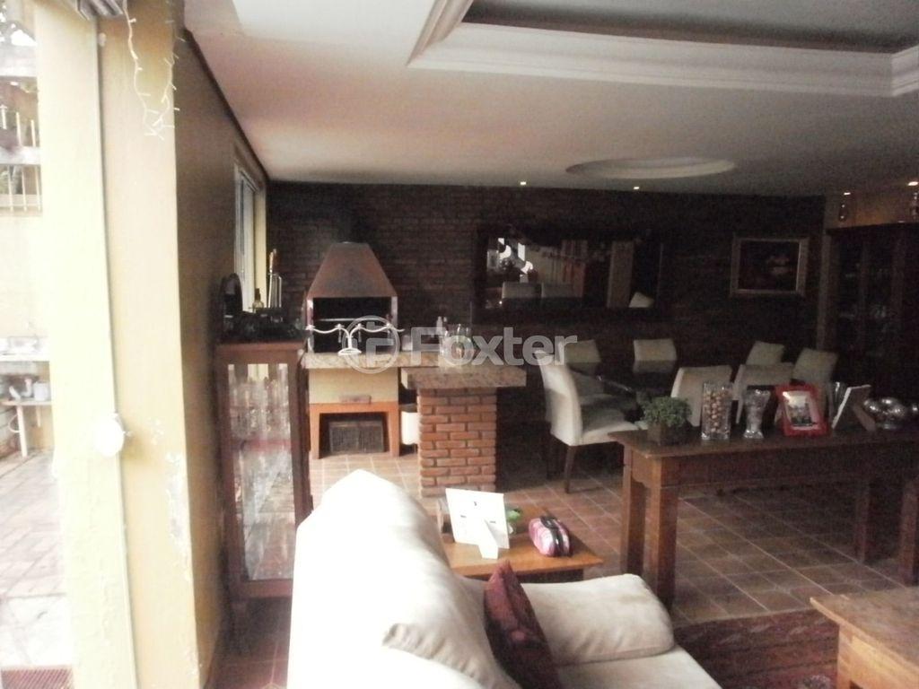 Foxter Imobiliária - Casa 4 Dorm, Boa Vista - Foto 13