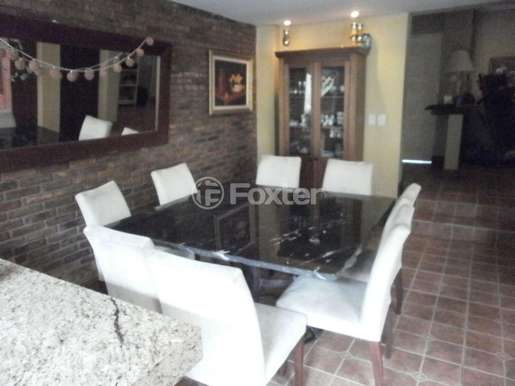 Foxter Imobiliária - Casa 4 Dorm, Boa Vista - Foto 12