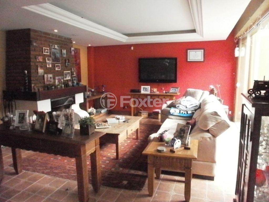 Foxter Imobiliária - Casa 4 Dorm, Boa Vista - Foto 6