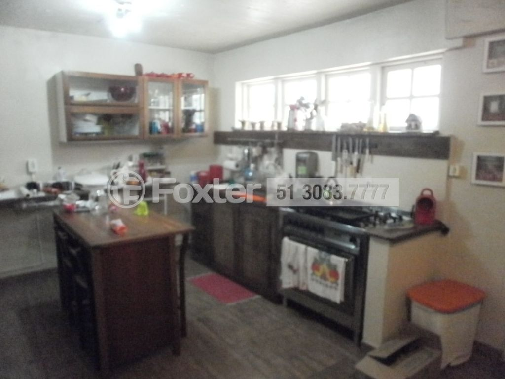 Foxter Imobiliária - Casa 4 Dorm, Boa Vista - Foto 15