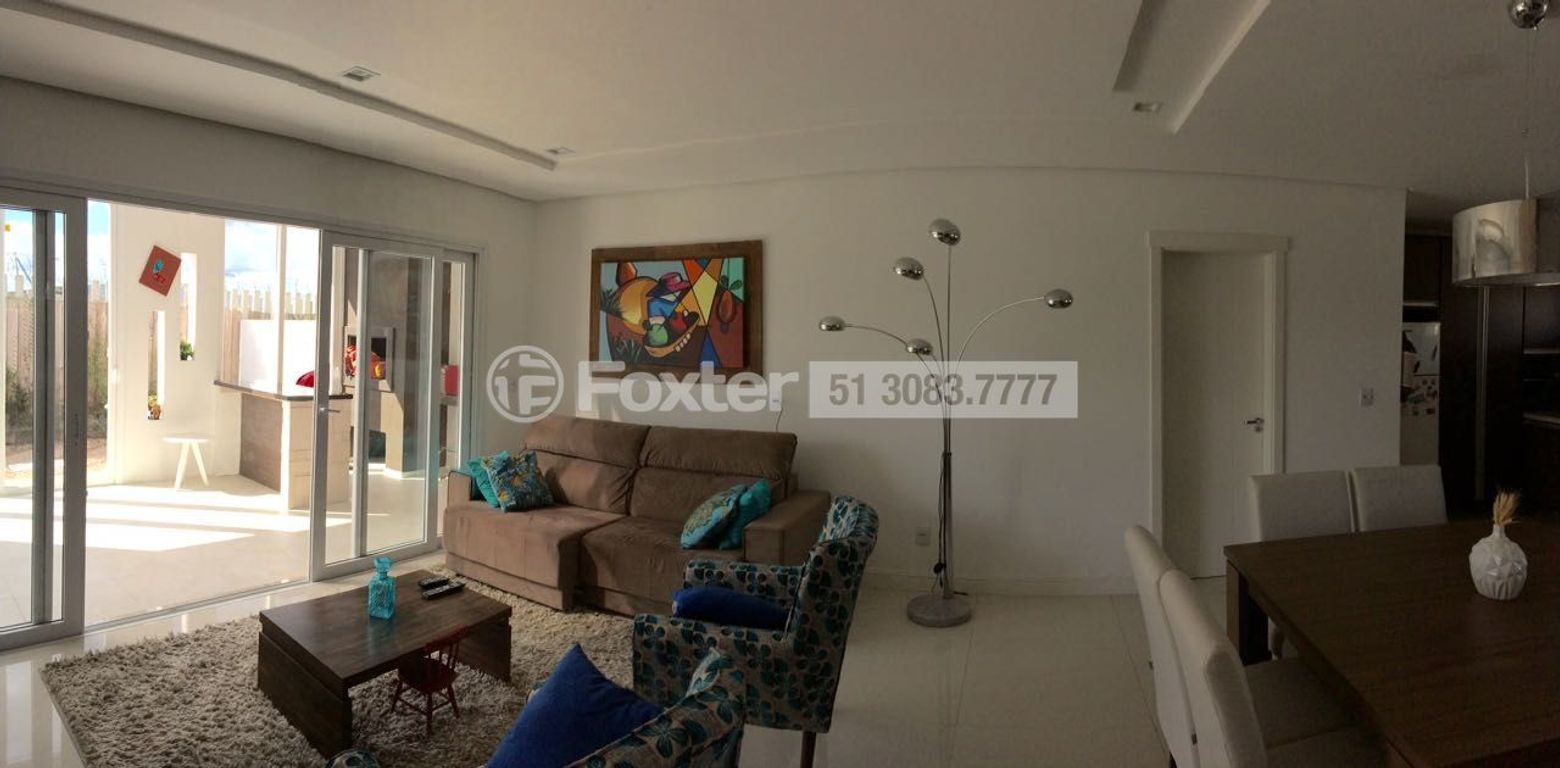 Casa 3 Dorm, Sarandi, Porto Alegre (147986) - Foto 30