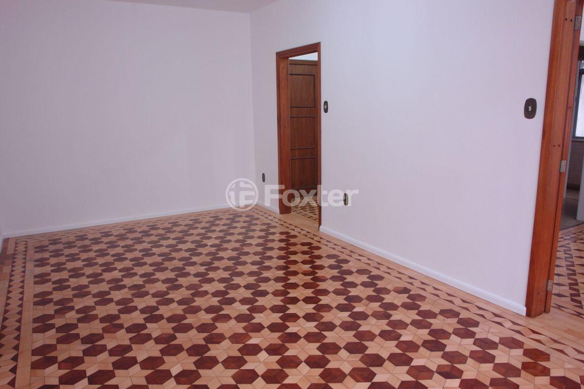 Foxter Imobiliária - Apto 3 Dorm, Floresta - Foto 2
