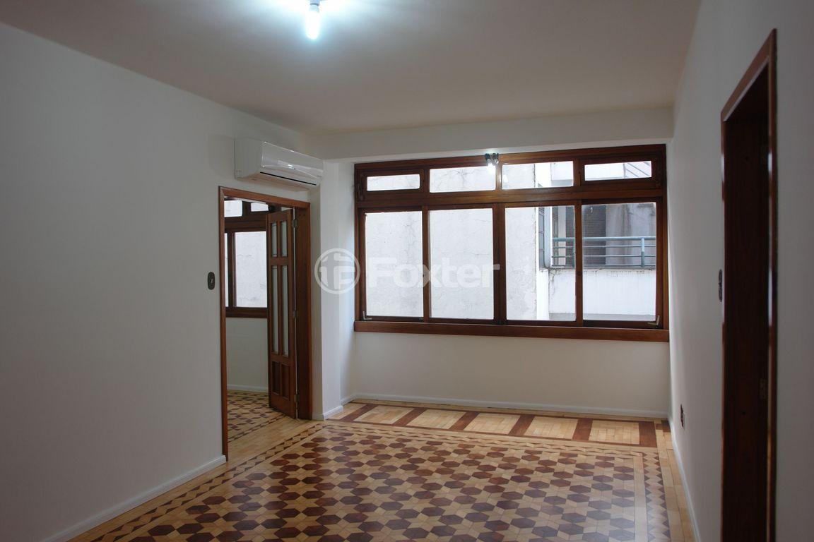 Foxter Imobiliária - Apto 3 Dorm, Floresta - Foto 3