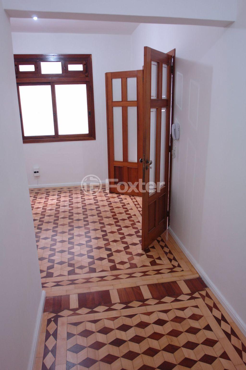 Foxter Imobiliária - Apto 3 Dorm, Floresta - Foto 4