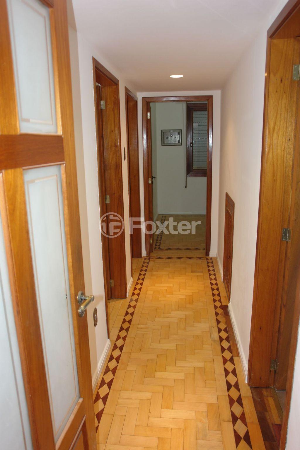 Foxter Imobiliária - Apto 3 Dorm, Floresta - Foto 7
