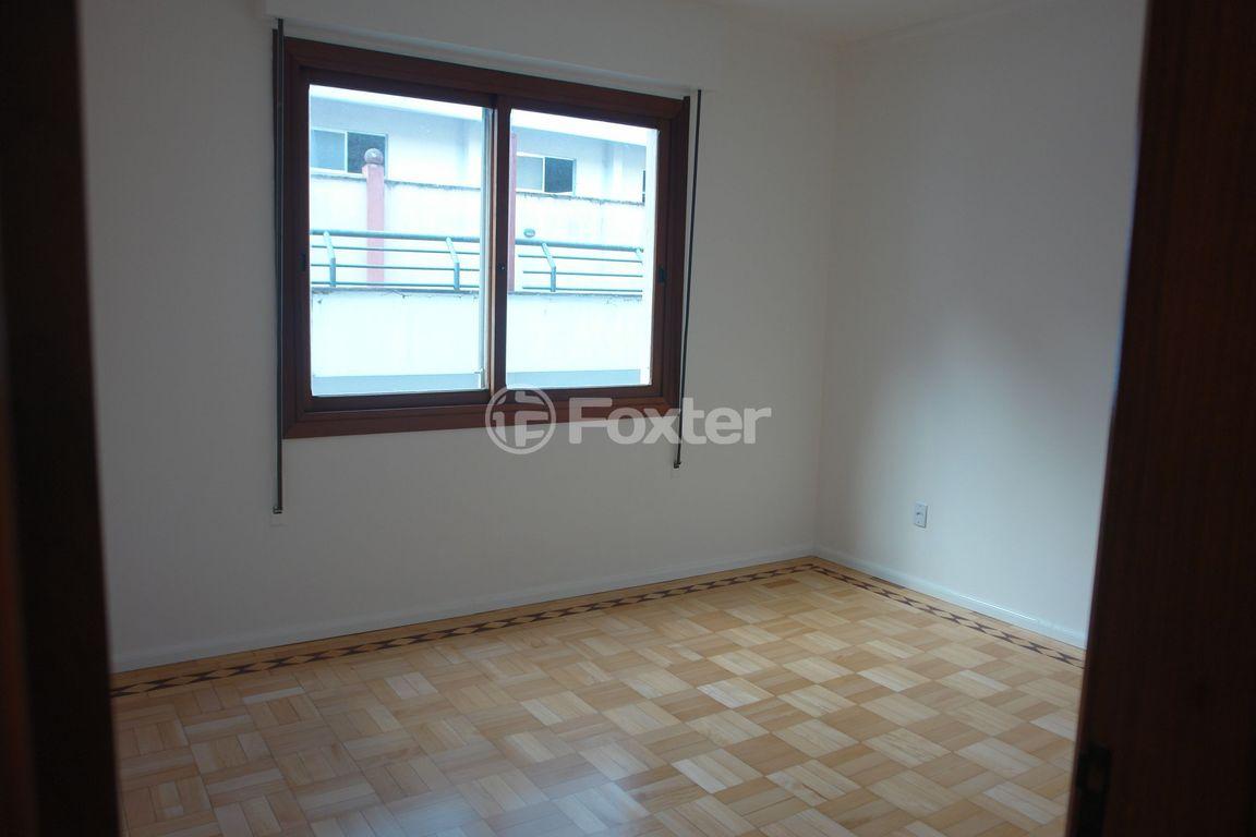 Foxter Imobiliária - Apto 3 Dorm, Floresta - Foto 9