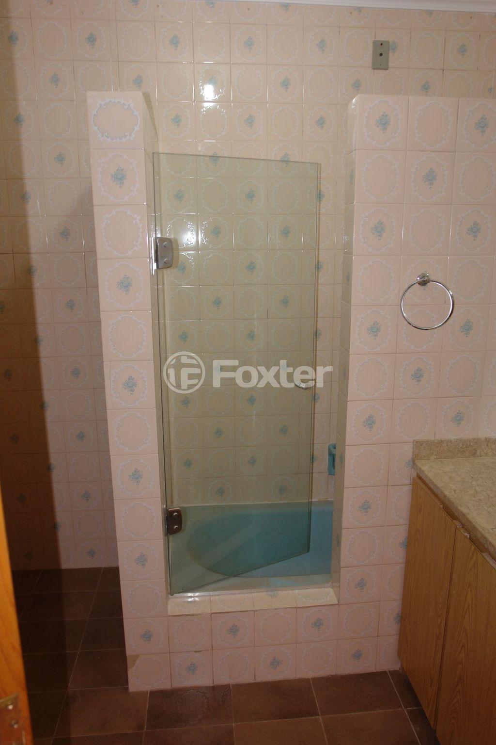 Foxter Imobiliária - Apto 3 Dorm, Floresta - Foto 11