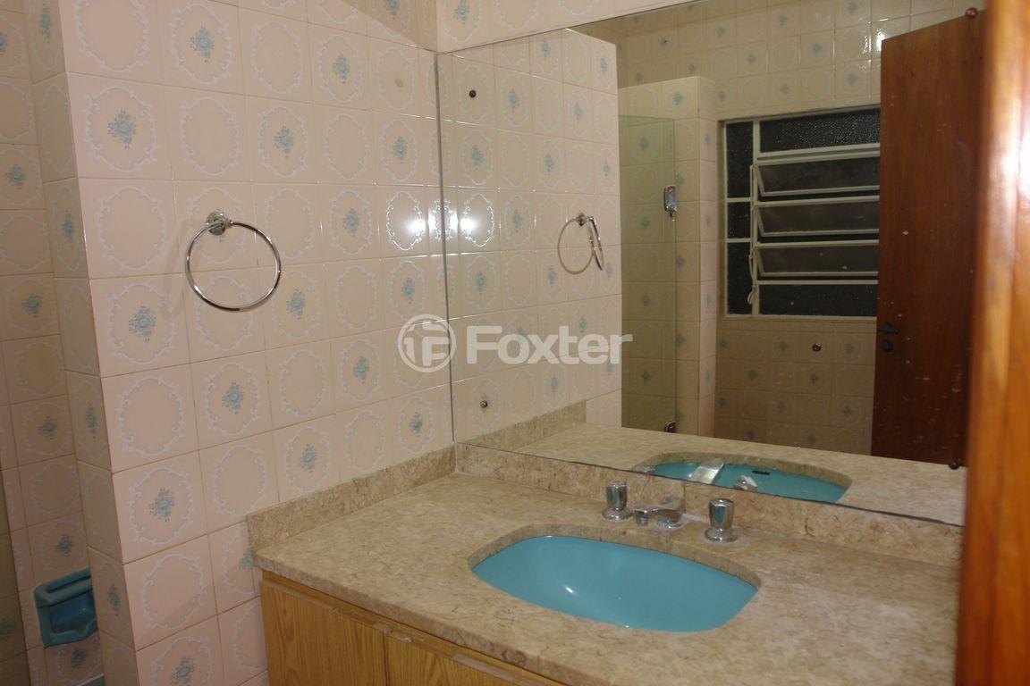 Foxter Imobiliária - Apto 3 Dorm, Floresta - Foto 12