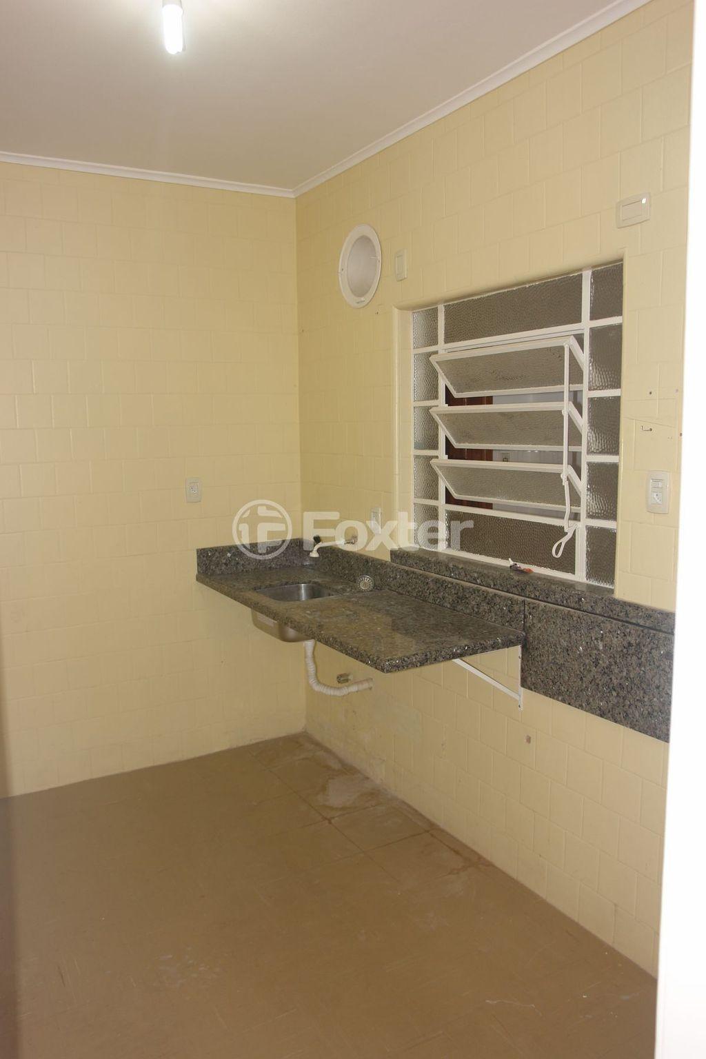Foxter Imobiliária - Apto 3 Dorm, Floresta - Foto 13