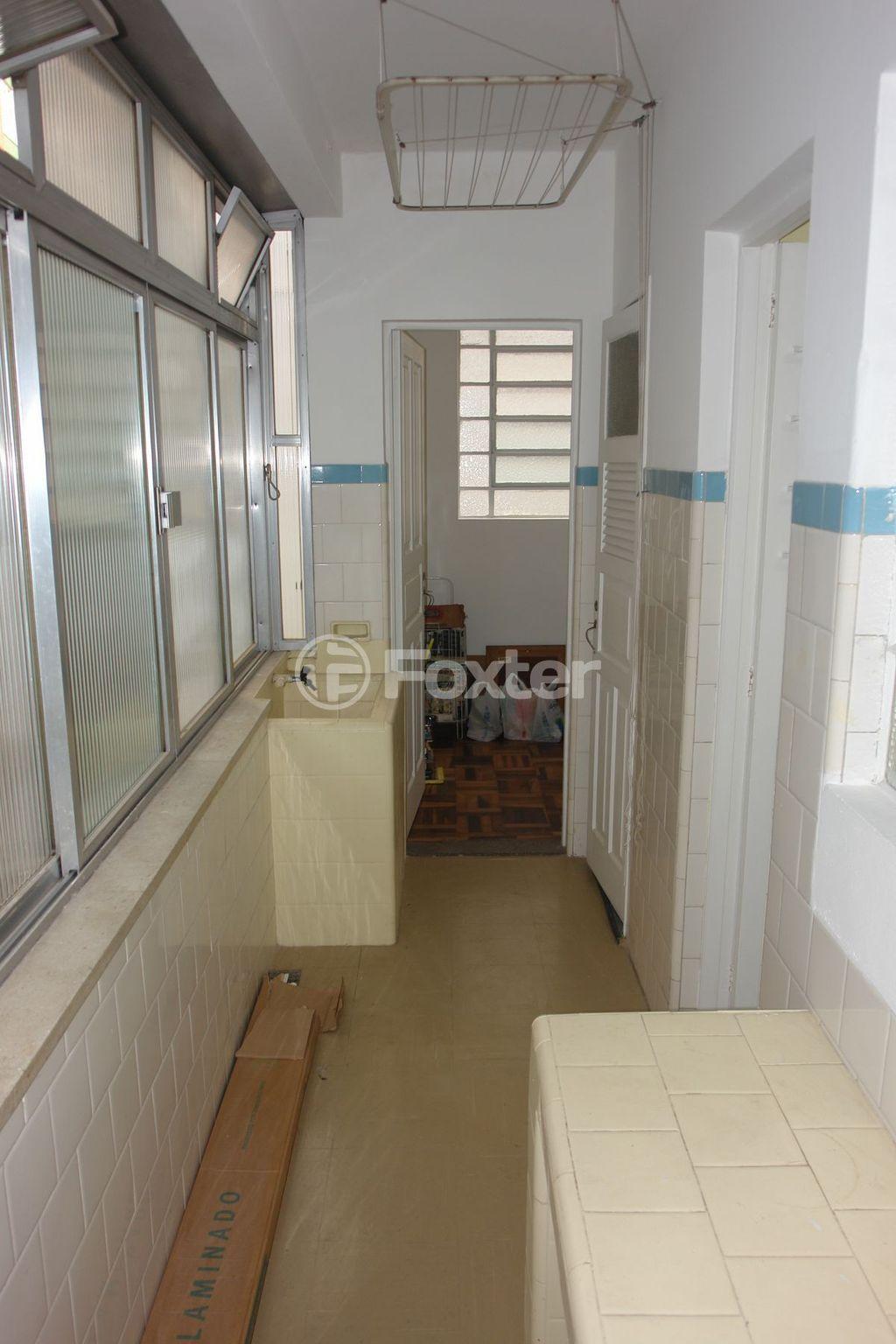 Foxter Imobiliária - Apto 3 Dorm, Floresta - Foto 14