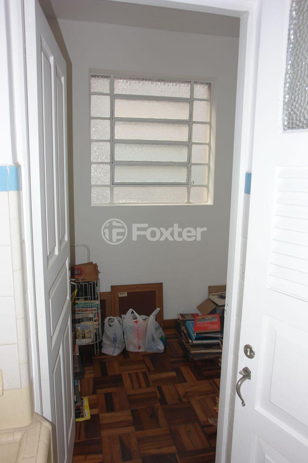 Foxter Imobiliária - Apto 3 Dorm, Floresta - Foto 15