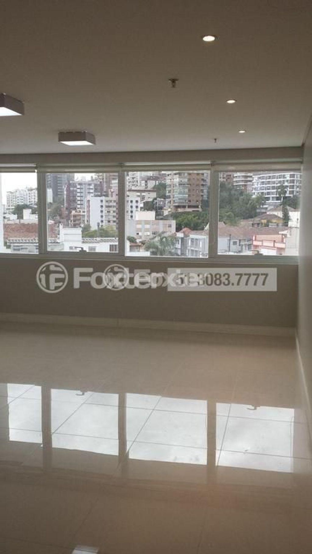 Sala, Floresta, Porto Alegre (148006) - Foto 12