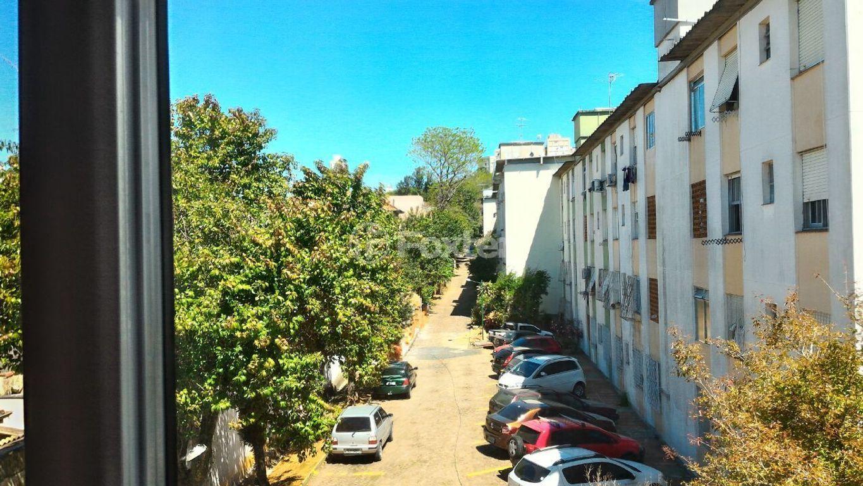 Apto 2 Dorm, Santo Antônio, Porto Alegre (148015) - Foto 13