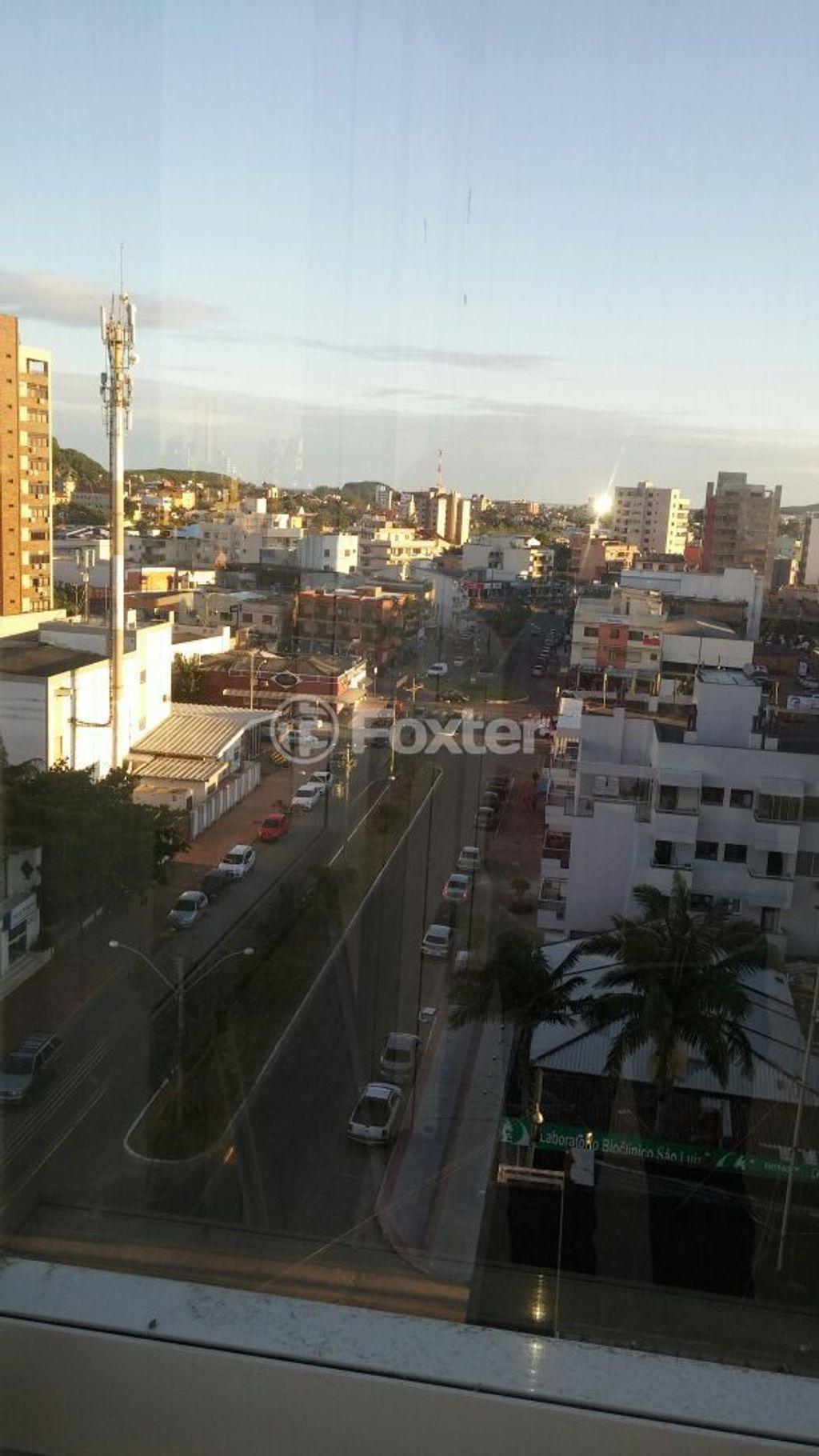 Sala, Centro, Torres (148040) - Foto 7