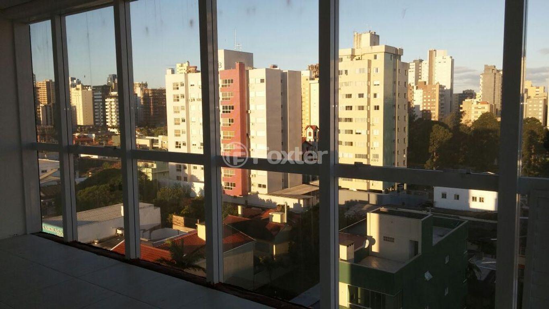 Sala, Centro, Torres (148040) - Foto 3