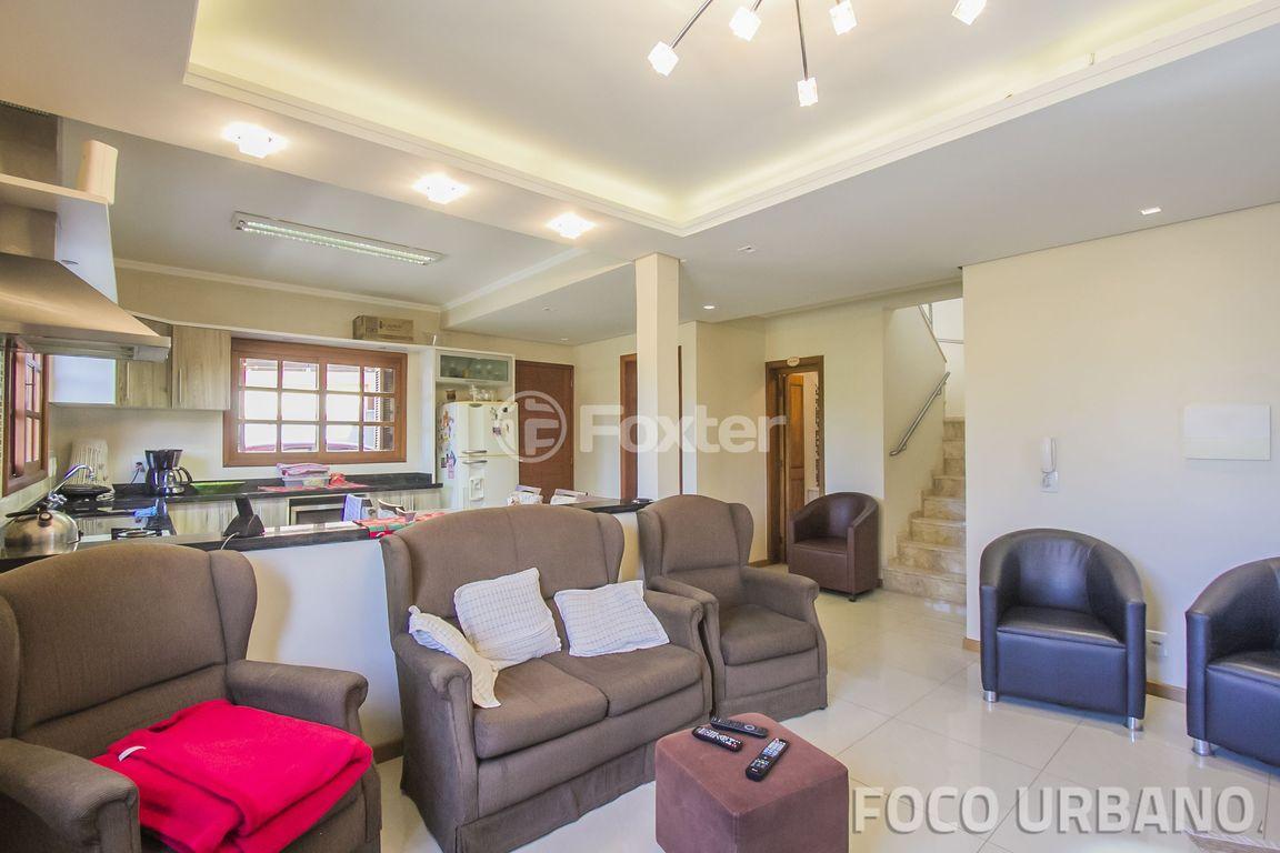 Casa 3 Dorm, Estância Velha, Canoas (148042) - Foto 5