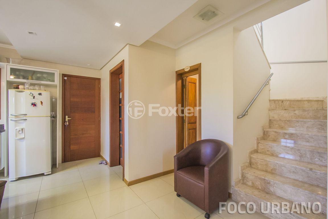 Casa 3 Dorm, Estância Velha, Canoas (148042) - Foto 6