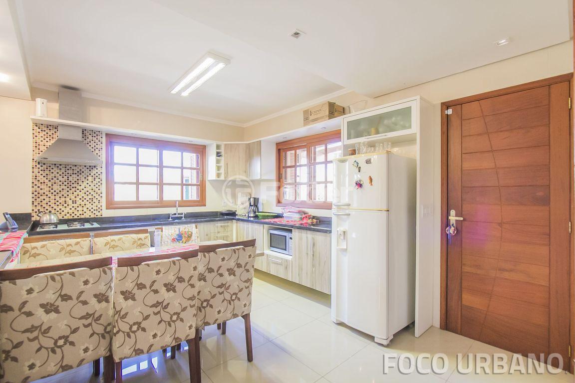 Casa 3 Dorm, Estância Velha, Canoas (148042) - Foto 8