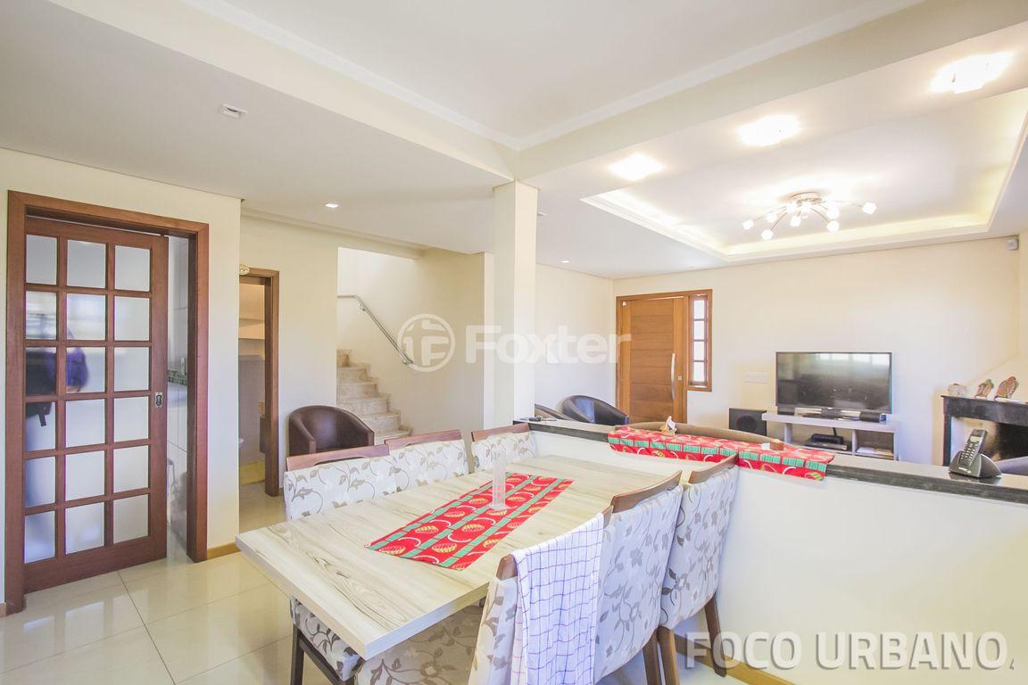 Casa 3 Dorm, Estância Velha, Canoas (148042) - Foto 10